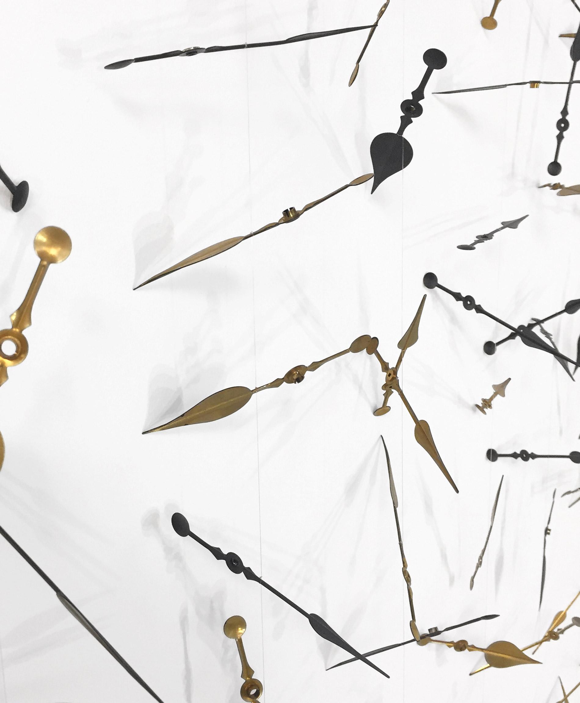 1-GUGLIELMETTI_CosmogonieB-galerie-bettina-art-contemporain-paris