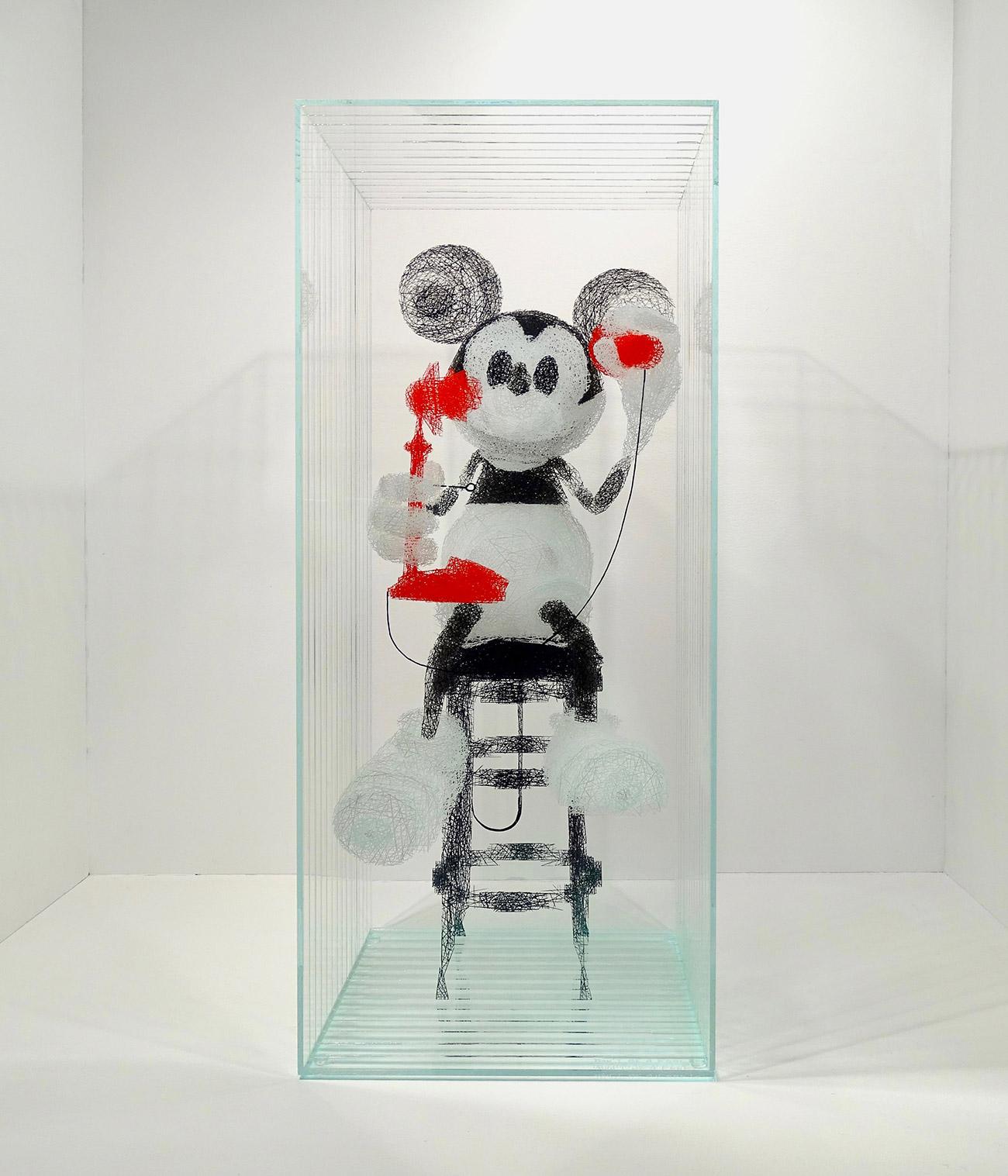 1-sebastien-creteur-DBAF-a-galerie-bettina-art-contemporain-paris.jpg