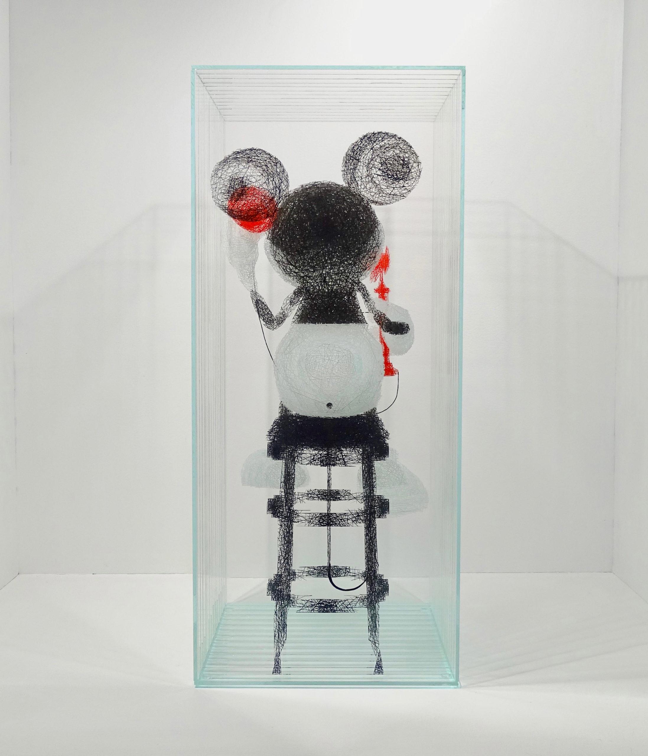 1-sebastien-creteur-DBAF-c-galerie-bettina-art-contemporain-paris.jpg