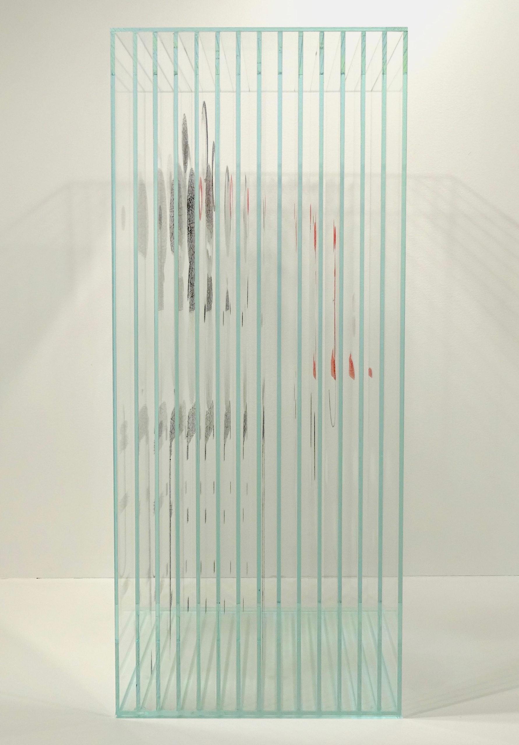1-sebastien-creteur-DBAF-d-galerie-bettina-art-contemporain-paris.jpg