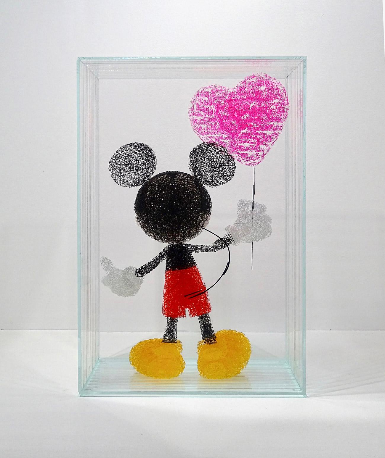 2-sebastien-creteur-American-Love-b-galerie-bettina-art-contemporain-paris.jpg