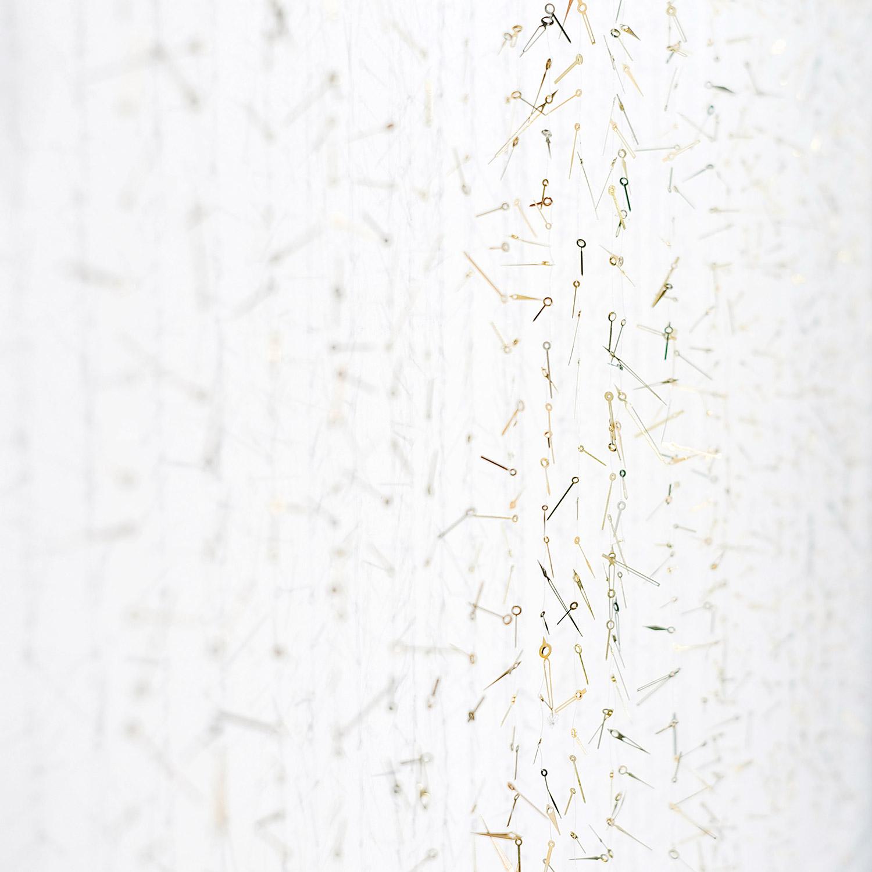 3-GUGLIELMETTI_TRILOGIE_AUBEB-galerie-bettina-art-contemporain-paris