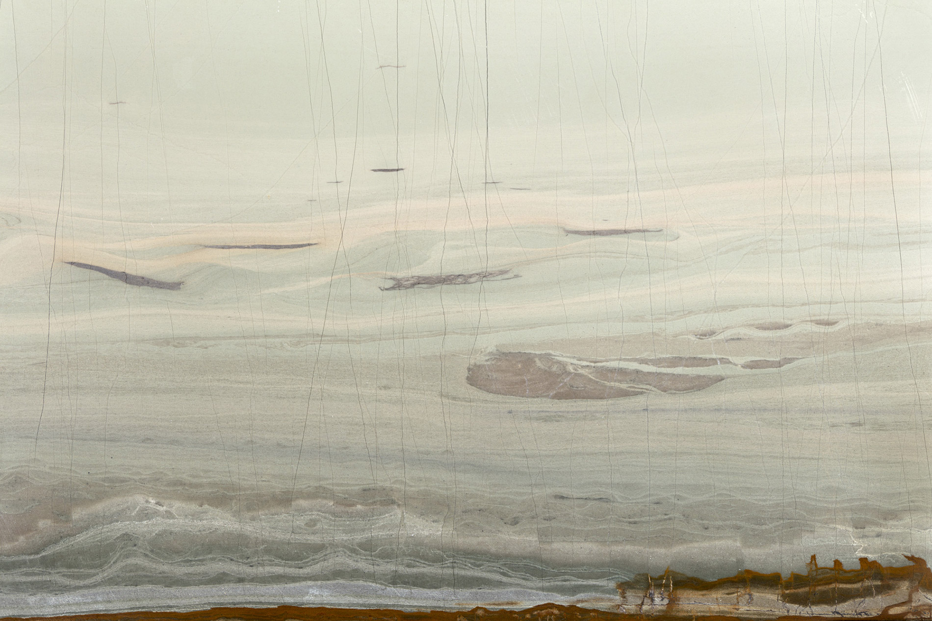 Mineral Dream, Paesina#4