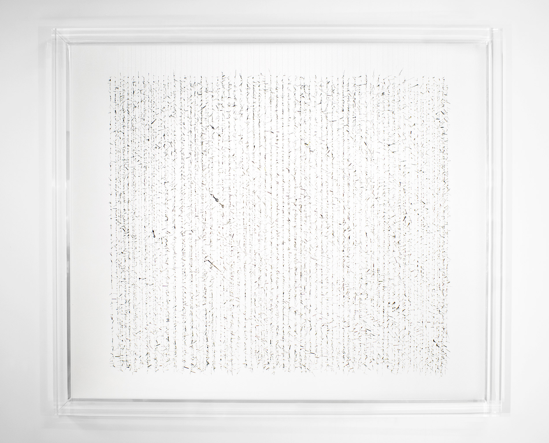 4-GUGLIELMETTI_TRILOGIE_CREPUSCULEA-galerie-bettina-art-contemporain-paris