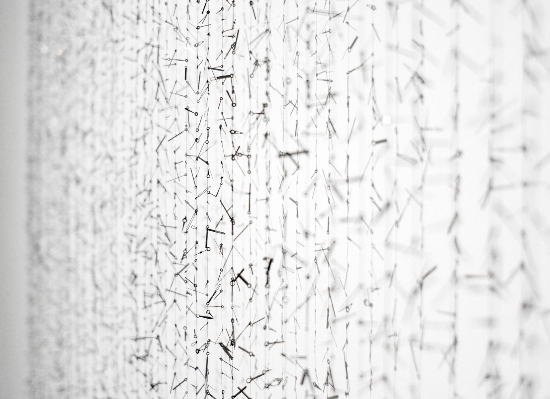 4-GUGLIELMETTI_TRILOGIE_CREPUSCULEB-galerie-bettina-art-contemporain-paris