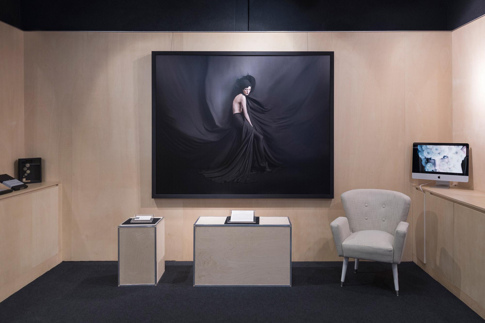 5-Casati-Isabelle_Chapuis-b-galerie-bettina-art-contemporain-paris
