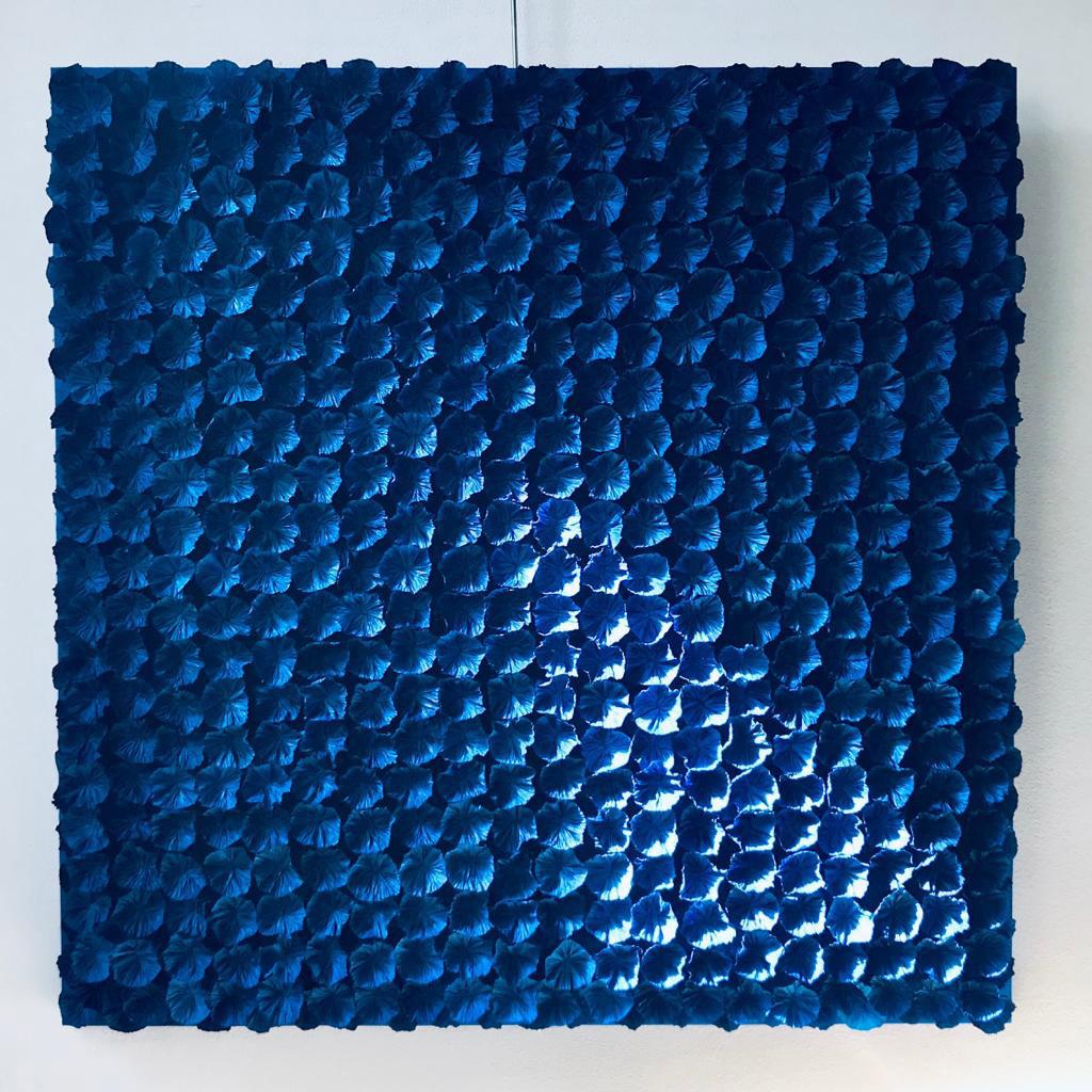 5-Ferri-Cobalt-a-galerie-bettina-art-contemporain-paris