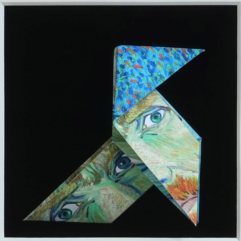 5-Zanellato-Ecrin-Van-Gogh-a-galerie-bettina-art-contemporain-paris