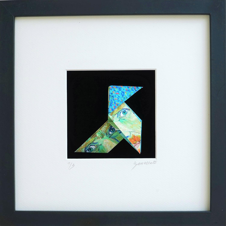5-Zanellato-Ecrin-Van-Gogh-galerie-bettina-art-contemporain-paris