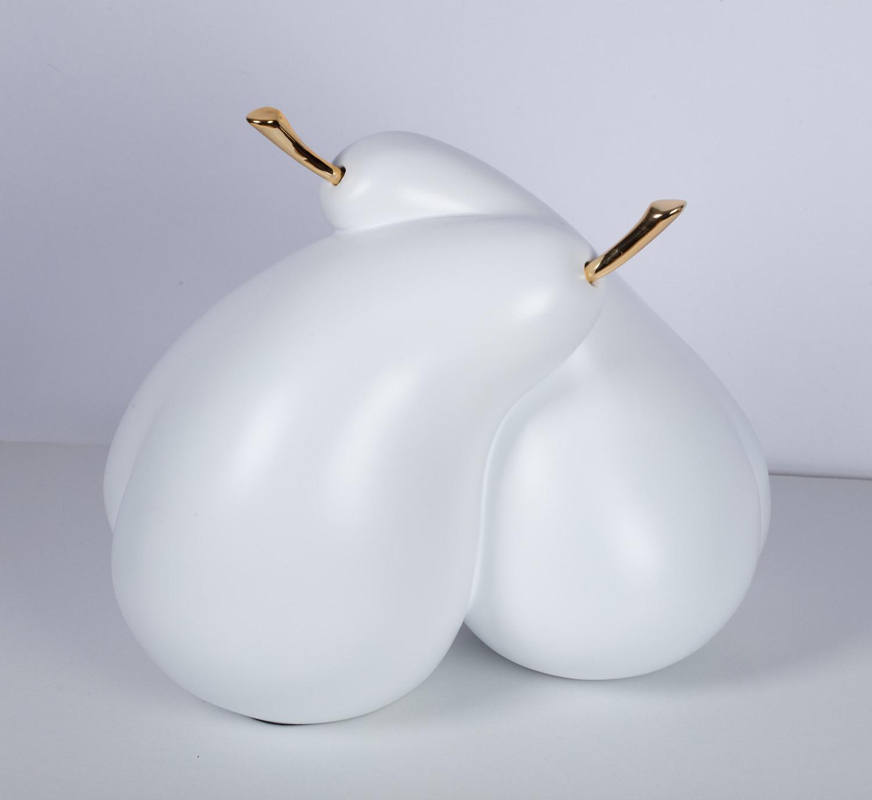7-Love-blanc-a-galerie-bettina-art-contemporain-paris